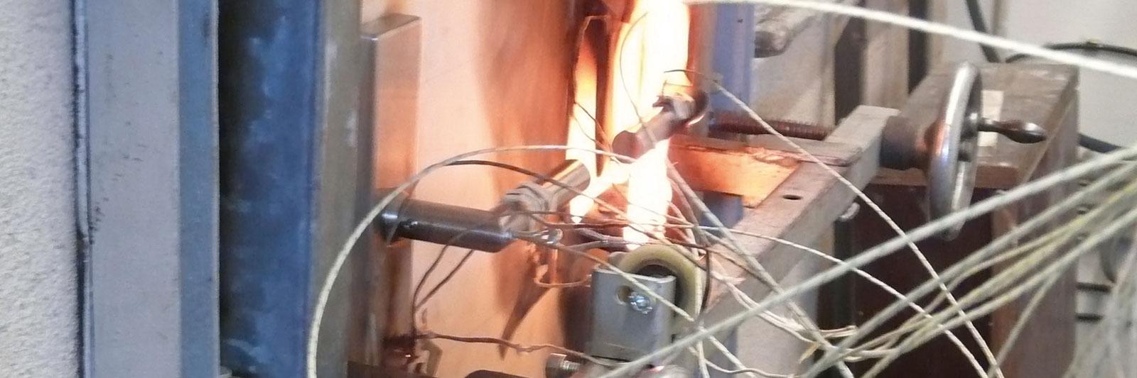 PfB Brandschutz